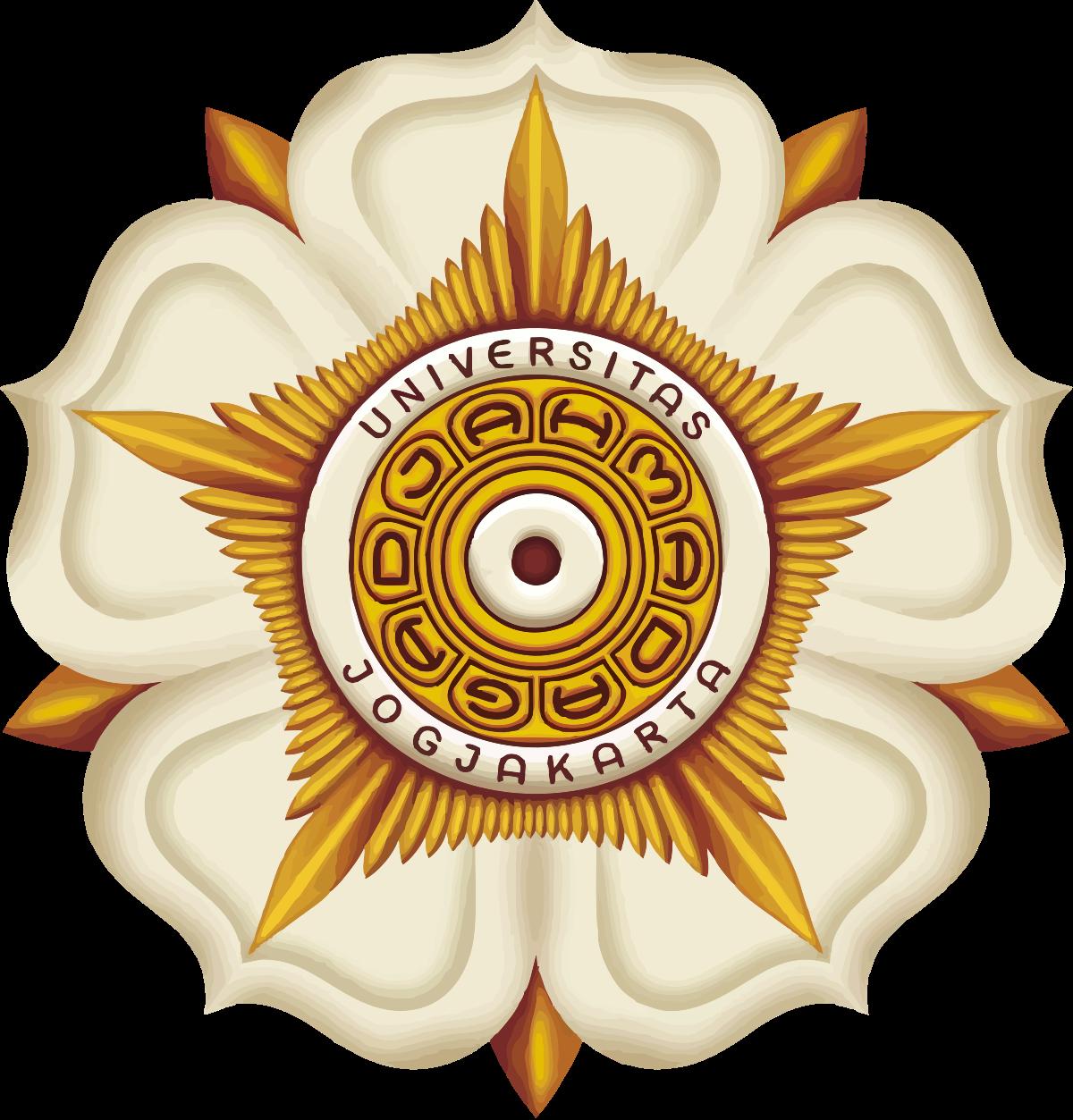 Emblem_of_Universitas_Gadjah_Mada