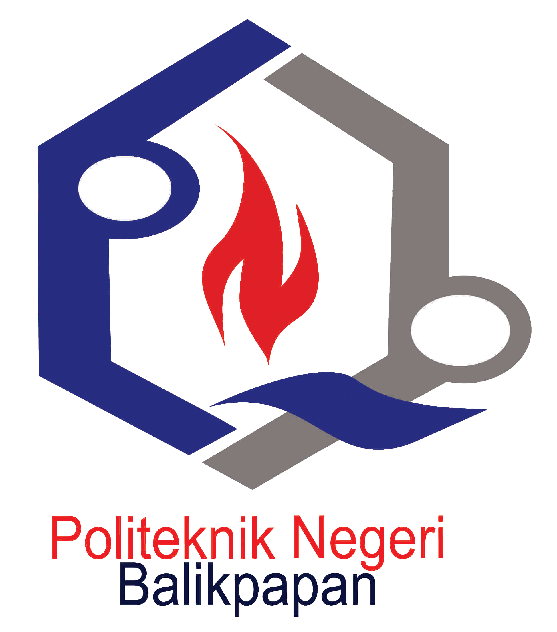 POLTEKBA