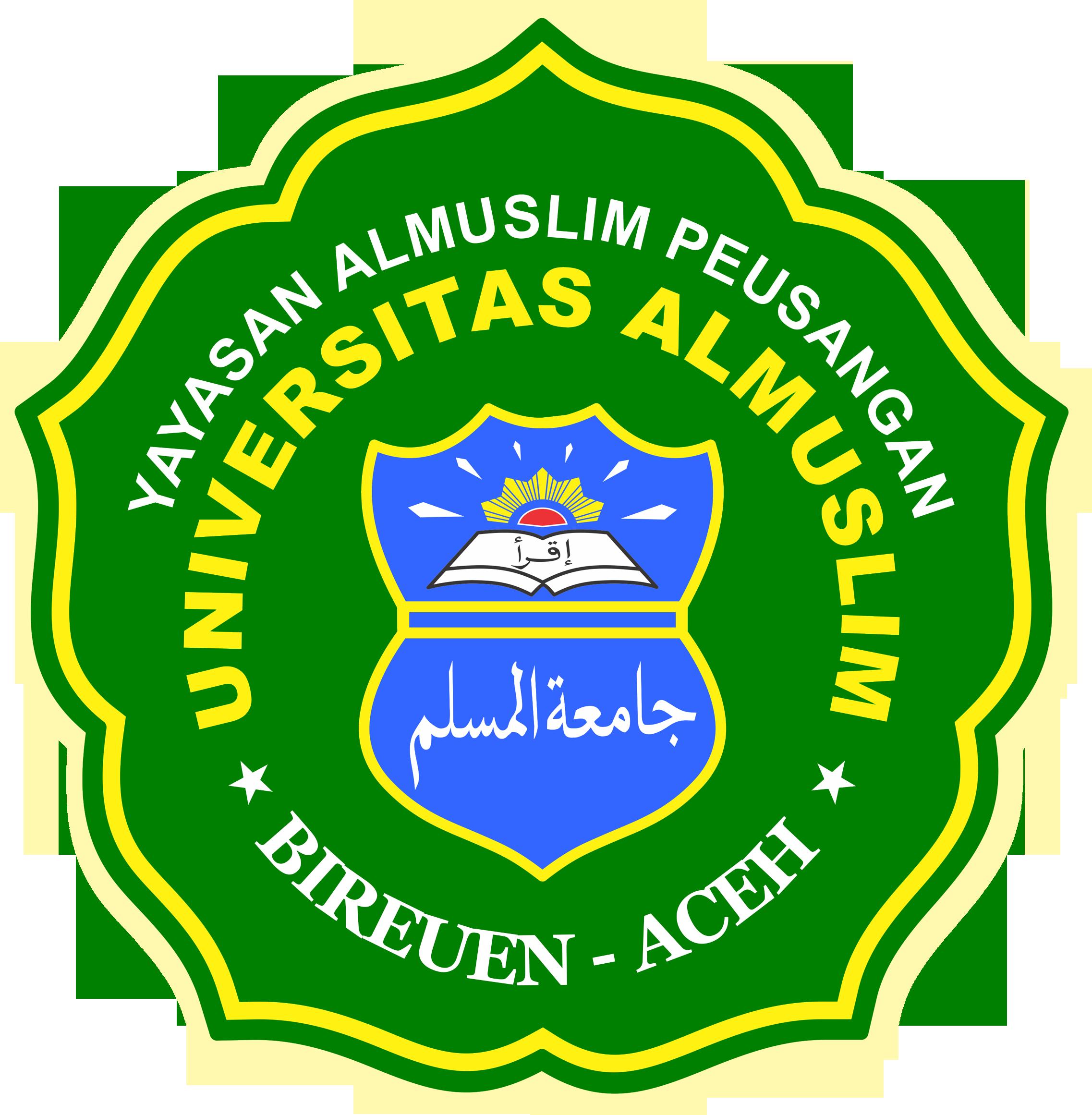 UNIV ALMUSLIM