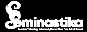 logo seminastika