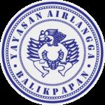 logo yayasan 2